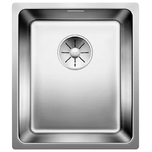 Blanco Andano 340-IF Stainless Steel Kitchen Sink